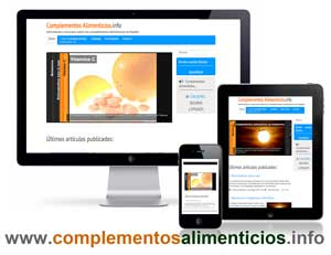 complementosalimenticios.info